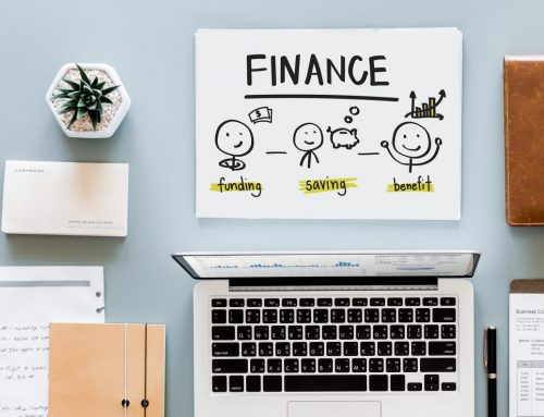 Financial and Commercial Awareness